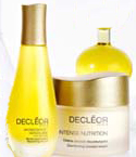 Decleor Product